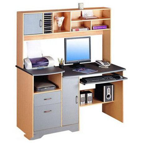 مدل های میز کامپیوتر / تصویر