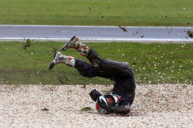 عکس هایی بسیار جالب و دیدنی از شکار لحظه ها! ، www.irannaz.com