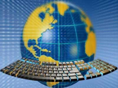 رشته مدیریت فناوری اطلاعات,معرفی رشته مدیریت فناوری اطلاعات