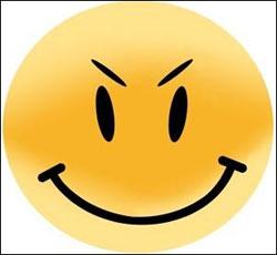 http://fun.patoghu.com/upload/85f9b840bdd9d9e42826628d19bd043a.jpg