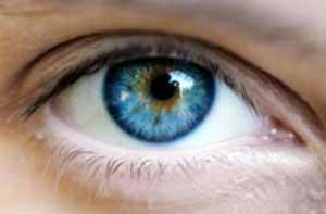چشم,چشم درد,قرمزی چشم