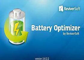 باتری لپتاپ, بهینهسازی مصرف انرژی در لپتاپ