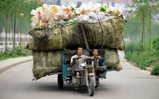 عکس های دیدنی و جالب دوشنبه 27 شهریور 1391 ، www.irannaz.com