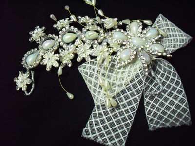 fac108d2b391fdffb8f5e59efec37546 تاج عروس   مدل تاج عروس   تصاویر تاج عروس